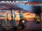 Game Chiến thuyền đại chiến