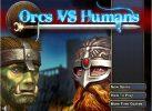Game Cuộc chiến người và quái