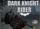 Game Batman đua Xe Bắn Súng