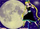 Game Thủy thủ mặt trăng 2