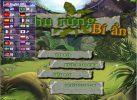 Game Khu rừng bí ẩn