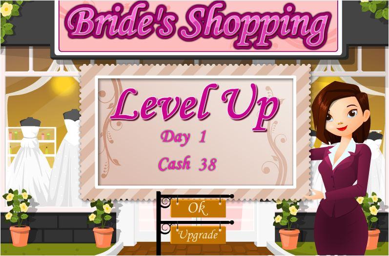 cửa hàng váy cưới 2