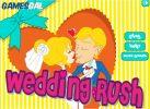 Game Đám cưới vội vàng