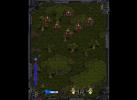 Game Chiến Tranh Vũ Trụ Starcraft