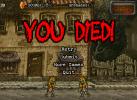 Game Tấn Công Zombie