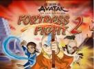 Game Pháo Đài Avatar