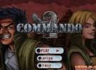 Game Đặc Công Tác Chiến