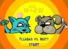Game Đại Chiến Chó Mèo