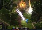 Game Hé lộ gameplay cực nhí nhố của Magicka: Wizard Wars