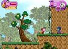 Game Bảo Vệ Rừng Xanh